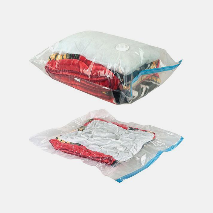 Sto-Away Gigantic Space Saving Vacuum Bags