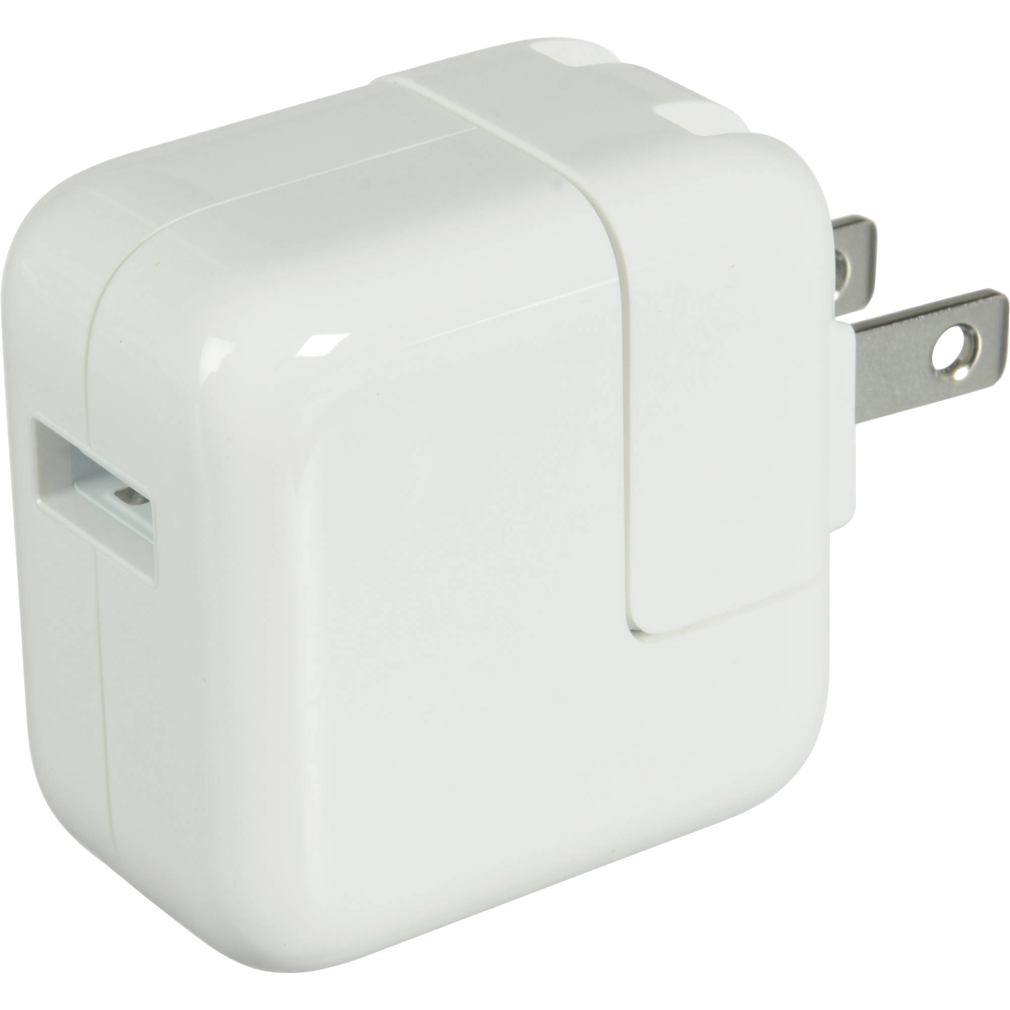 Power Adapter Apple Usb Plug Adapters On Royal Caribbean Ps4 Wheel Adapter Adapter Esata Hdmi: Apple 10W USB Power Adapter W/ Lightning Cable