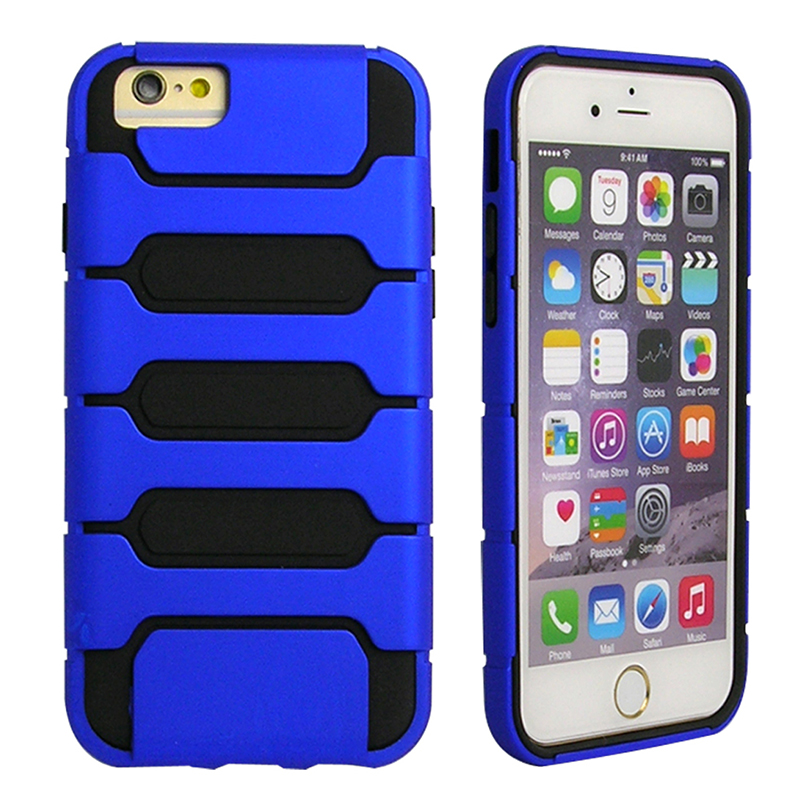 iPhone 6 Piano Case