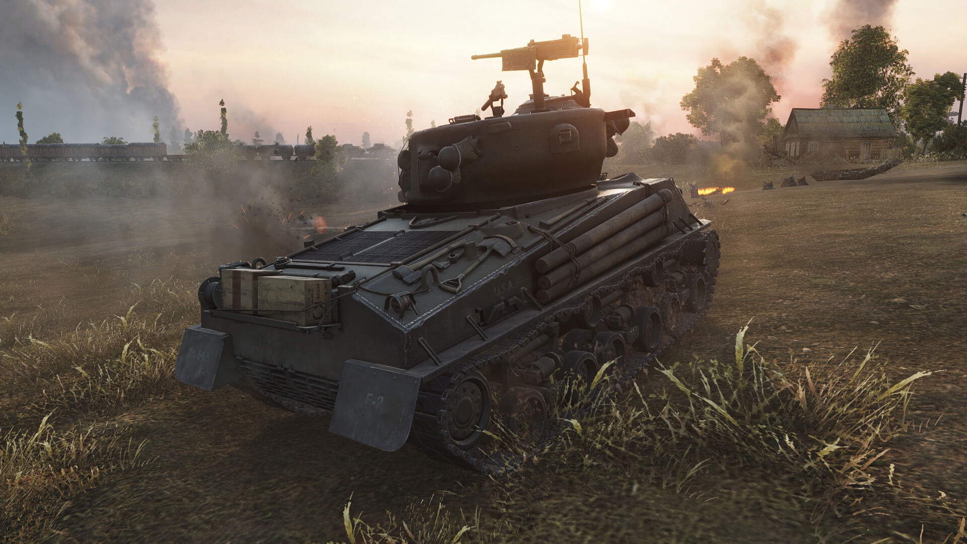 Blue apron alternatives reddit - Studying The Above Tier 10 Tank Breakdowns Is Certainly A Great Way To Improve Your World Of Tanks Skills And Prepare For When They Are Released Into The