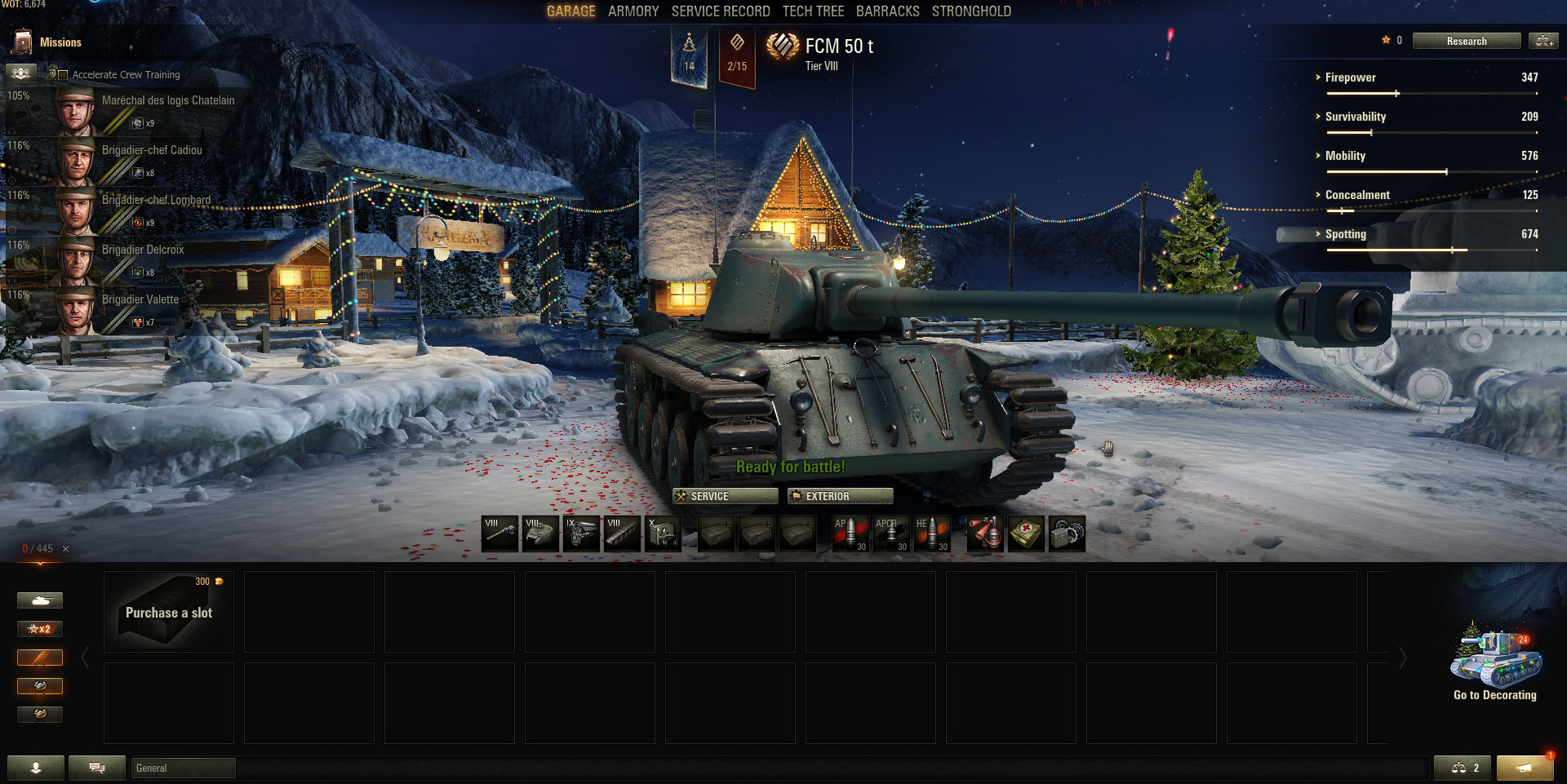 "wot best matchmaking tank The first thing you need to know about this tank – it has limited matchmaking  on "" wz-111 vs 112 – is it worth it  want to take this challenge best of ."