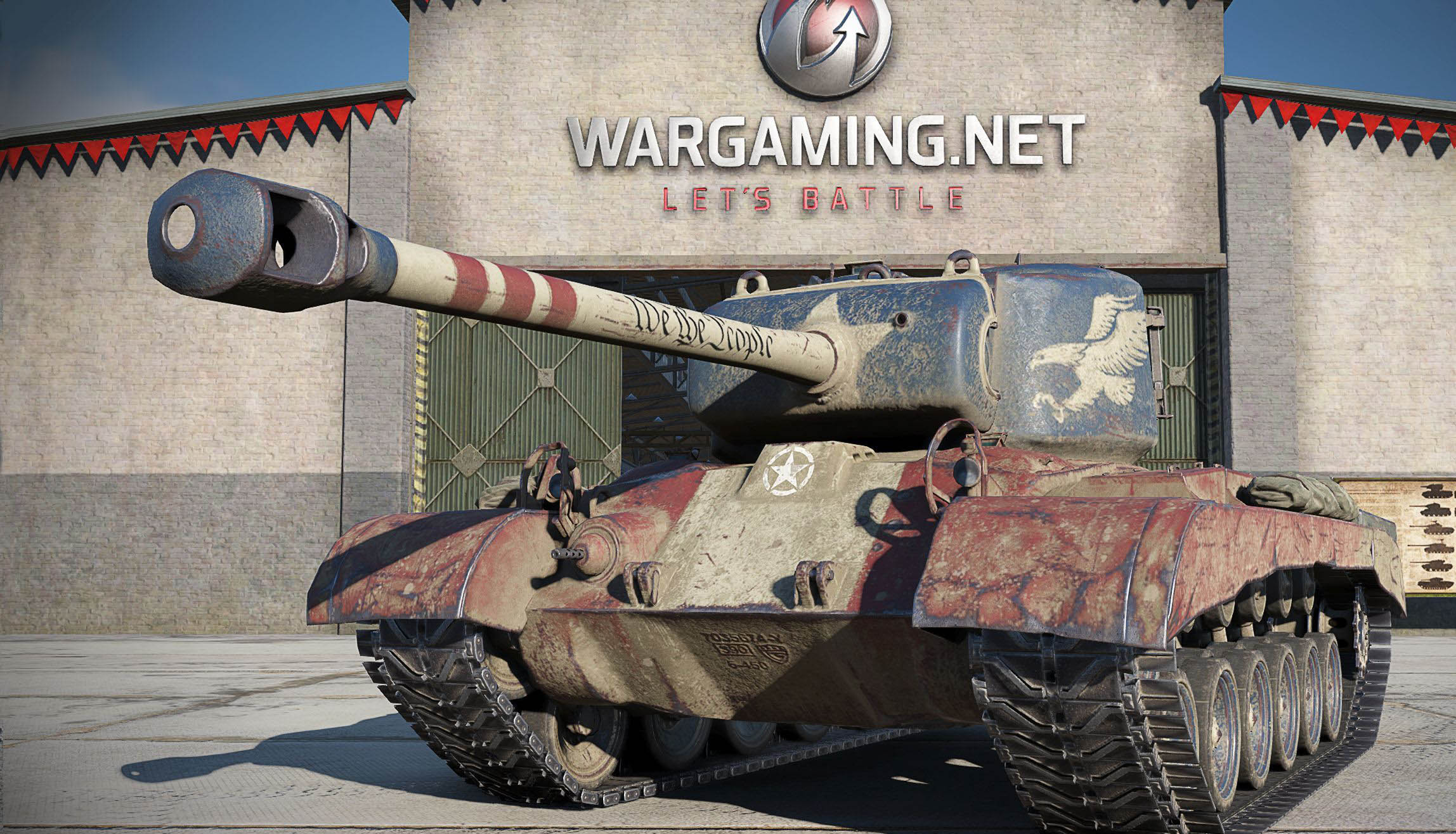 wot premium tanks with limited matchmaking In the end due to the limited matchmaking(you see tier 9 max) and great upsides of the is-6 you can bully around a lot of the tanks you face at tier 8/below and hold your own against tier 9's recap the is-6 is one of the better premium tanks currently available due to it's great money-making ability coupled along with it's great performance the.