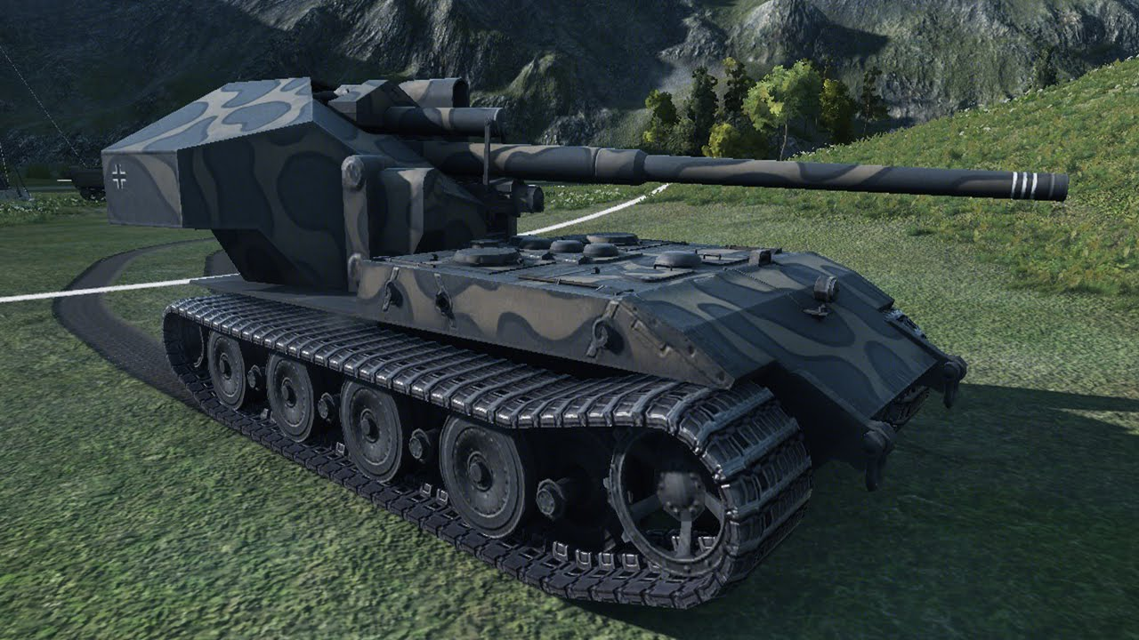 how to get world of tanks