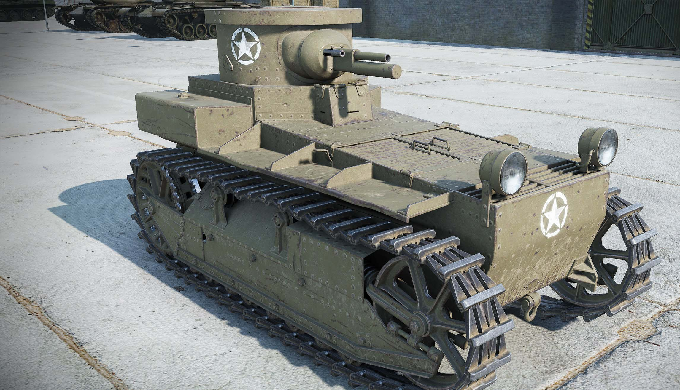 world of tanks tier 1 matchmaking Celebrate your independence, and jump into world of tanks for free today with a brave and true american war machine, the t1e6-x1, and 100,000 silver to get you started.