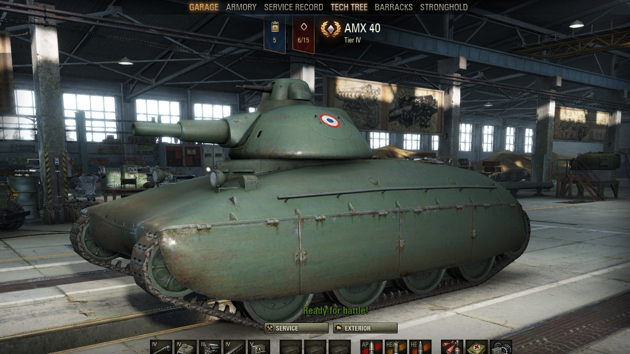 world of tanks light tanks matchmaking In world of tanks players control their own ww2 tanks  • wide variety of vehicles – ranging from light tanks to long  still matchmaking is irritating and i.