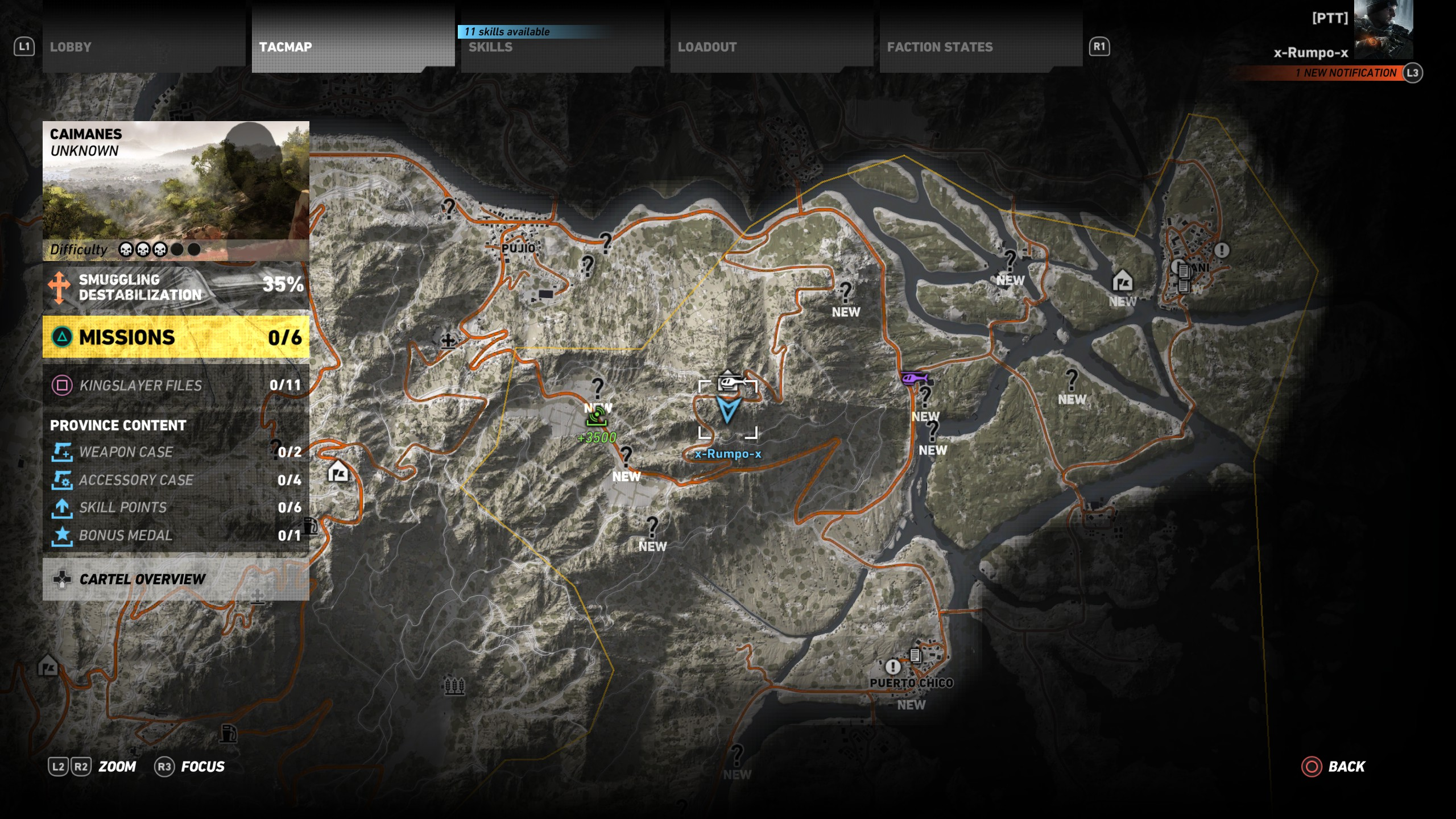 helicopter war game with Ghost Recon Wildlands Dark Souls Easter Egg Location on Mi 35 Hind further 3d Heart Wallpapers furthermore Battlefield Hardline Termin Fuer Patch Und Neue Inhalte furthermore Deng Xiaoping as well Art Of War.