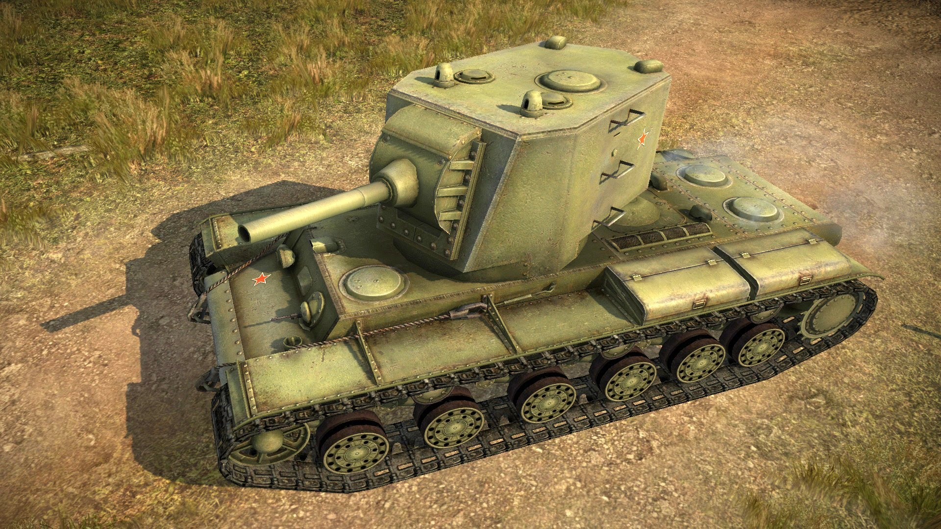 raseiniai singles Kv-1s, kv-2s, raseiniai, history - posted in general discussion: a nice write up on the history of the kvs  1, 2, 1s, and their role and success and obsolescence in ww2.