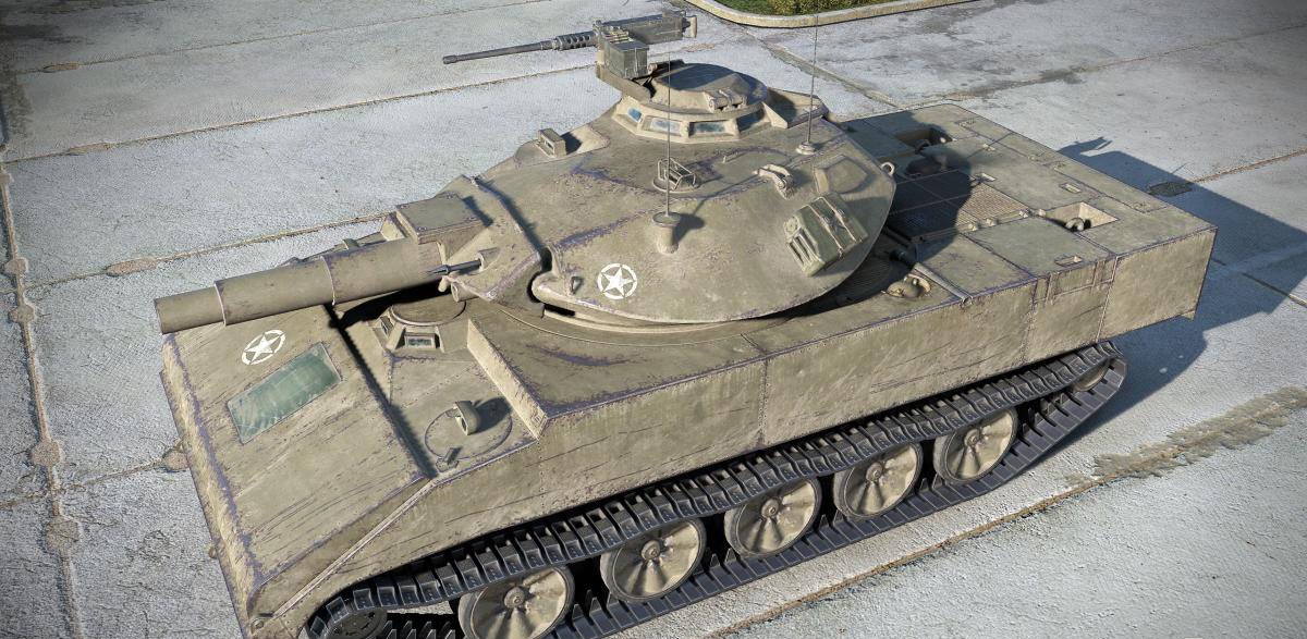 world of tanks light tanks matchmaking World of tanks/ light  light tanks prior to update 918 received special  matchmaking where they were treated as being a tier higher than they.