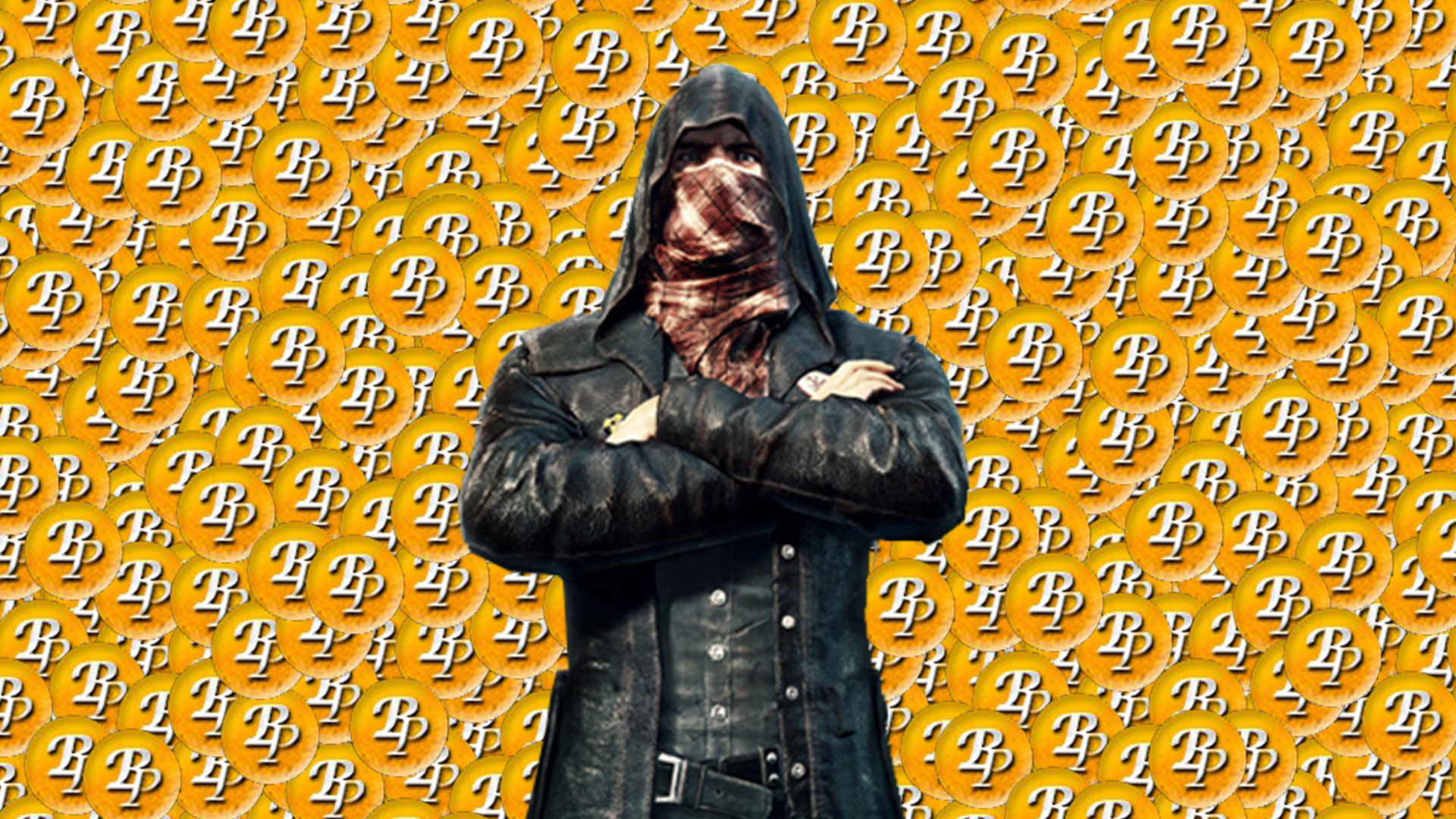 Pubg War Wallpaper: PUBG - How To Buy Battle Points