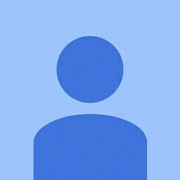 ortetsguitar Avatar