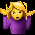 emoji1745