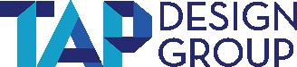 Tap Design Group