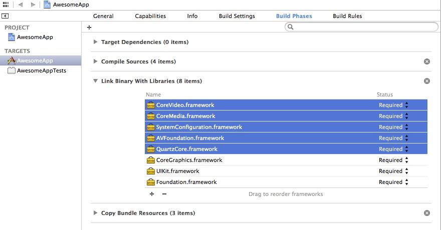 add frameworks img