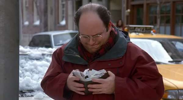 google-wallet-george-costanza.jpeg