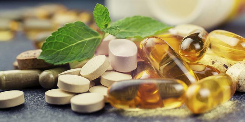 Dietary-Supplements.jpg