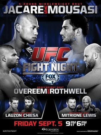 UFC_Fight_Night_50_Jacare_vs._Mousasi_2_