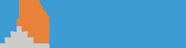 Tapp Network Logo