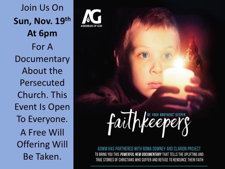 faithkeeper-movie