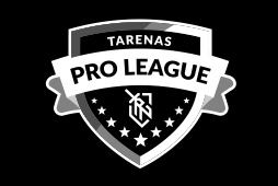 Tarenas Pro League - Agosto 2020