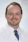 Aspirin Helps Avoid Lethal Prostate Cancer