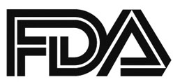 Dabrafenib/Trametinib Combo Approved by FDA for BRAF+ NSCLC
