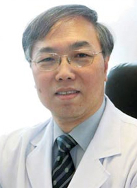 Avelumab Clinical Activity in GEJ Cancer