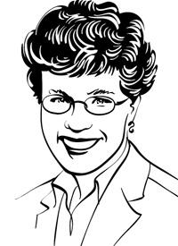 Dr Jennifer R. Brown