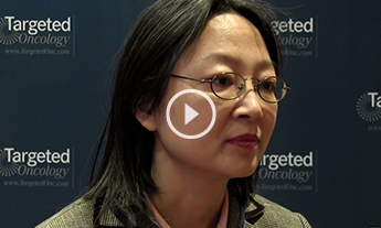Dr. Jennifer Wu on Proliferations and Mutations in Colorectal Cancer