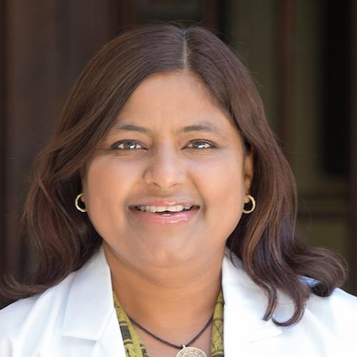 Manisha H. Shah, MD