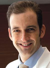 Radical Prostatectomy High-Risk Prostate Cancer