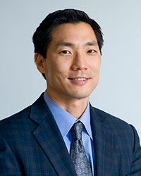 Novel Therapies Set to Revolutionize Glioma Treatment
