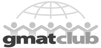 5 stars rating GMAT prep platform in GMAT Club