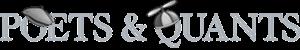 poets and quants logo