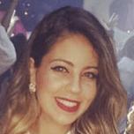 Merissa avatar