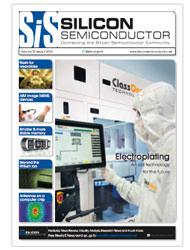 SiS 2015 Issue II