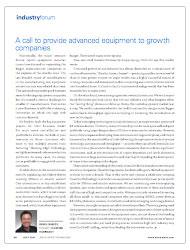 SST July 2014 PDF