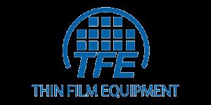 Thin Film Equipment
