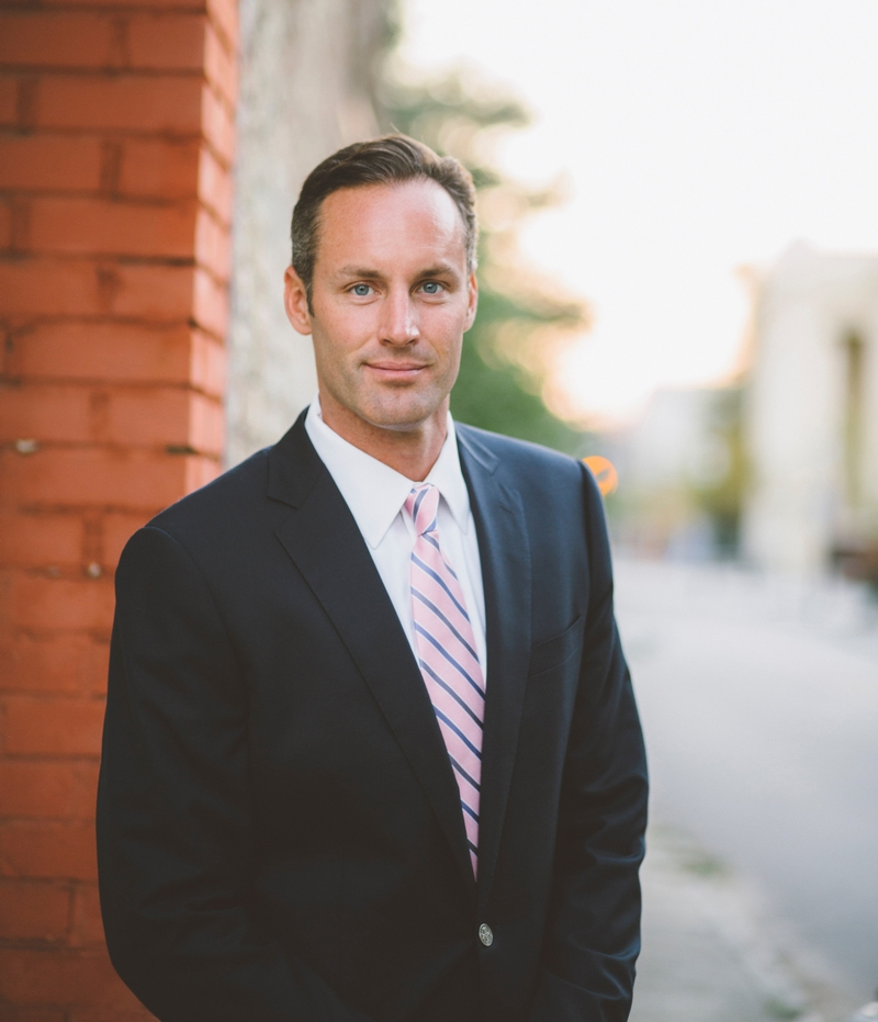 Richard tarrant florida investment investment banking analyst 0 1st year