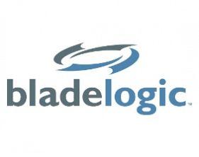 BladeLogic Command Run