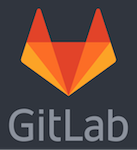 GitLab Branch Create logo