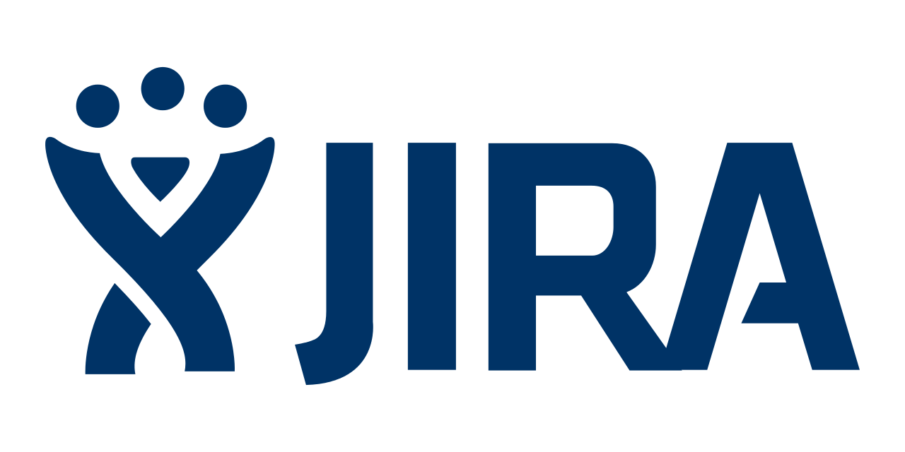 Jira User Create logo