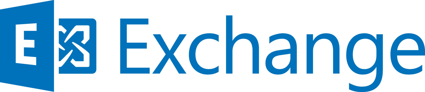 Exchange Appointment Search logo