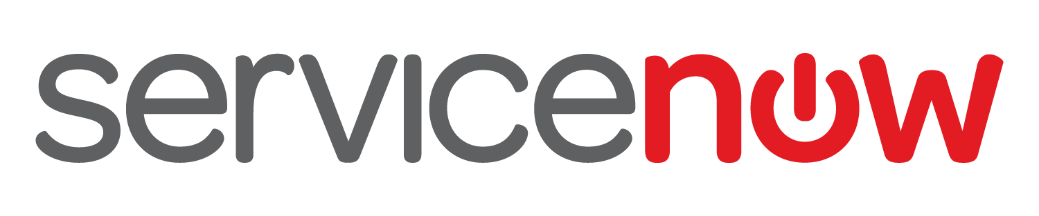 ServiceNow Group Update logo