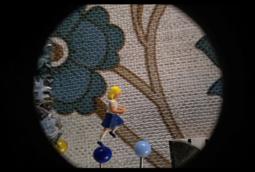 فيلم انيميشن قصير لأصغر شخصية في العالم تم تصويره كليا بجهاز N8