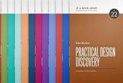 خمس نصائح لتصميم غلاف لكتاب الكتروني مميز