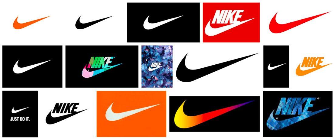 خمس خطوات لتصميم شعار لا ينسى