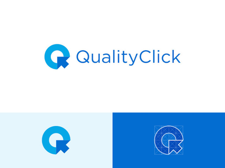 41 شعار بسيط وإبداعي لإلهام تصاميمك