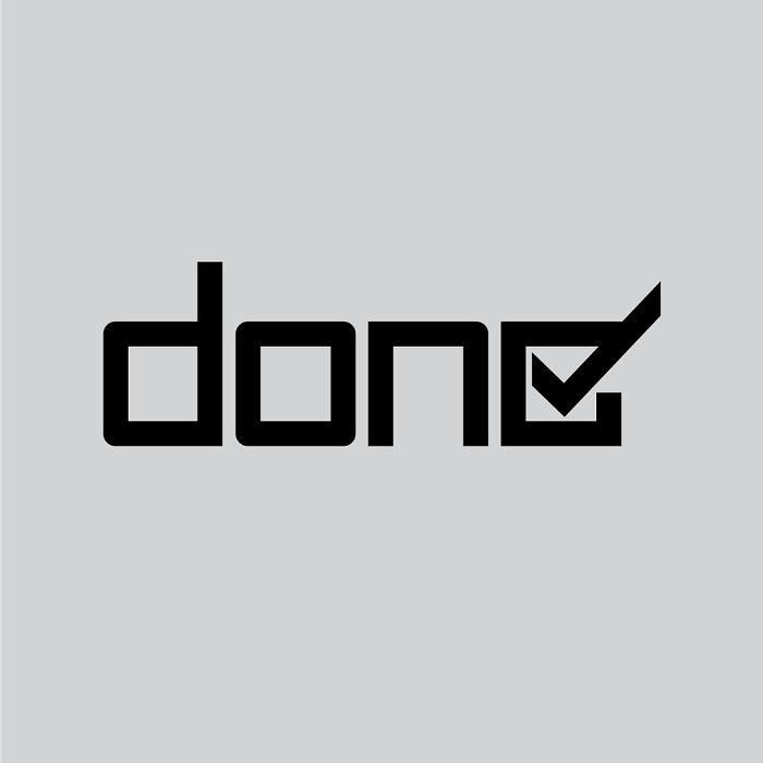 مصمم يتحدى نفسه لتصميم شعارات ذات دلالات خفية لمدة عام واحد، والنتيجة مذهلة