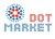 Dot Market