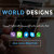 world-designs.com